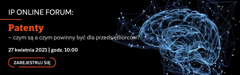 IP online Forum
